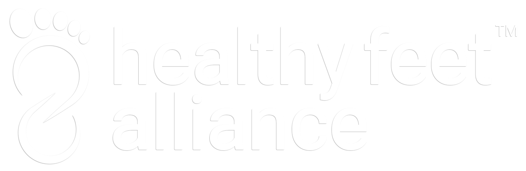 Healthy Feet Alliance