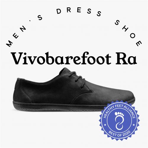 Vivobarefoot-Ra-II-Healthy-Feet-Alliance-Best-of-2020