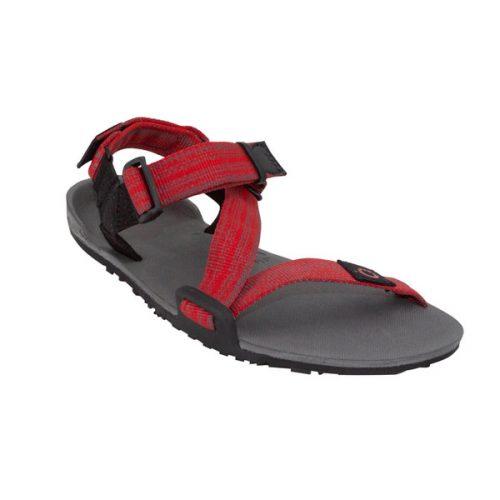 Xero Shoes Z Trail Women Kids